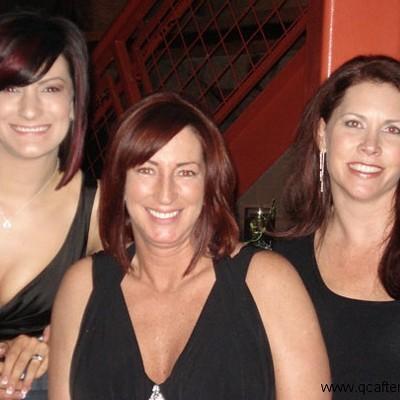 Black & White Gala, 11/06/08