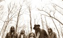 Blackberry Smoke's defining moments