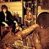 Blackfoot Gypsies at Double Door Inn (2/29/12)