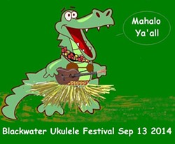 7ac01216_gator_festival.jpg