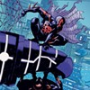 Blast from the future: Who is Spider-Man 2099?