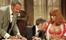 <i>Blazing Saddles, White Zombie, Wild at Heart</i> among new home entertainment titles
