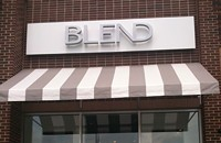 Blend Boutique brings boho-chic to Ballantyne