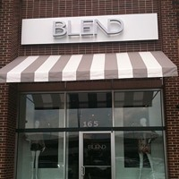 Blend Boutique brings boho-chic to Ballantyne