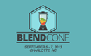 BlendConf: A CLT homegrown national tech conference FTW