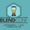 BlendConf: A CLT homegrown national tech conference FTW