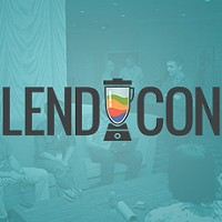 BlendConf: Just what Charlotte's tech environment needs