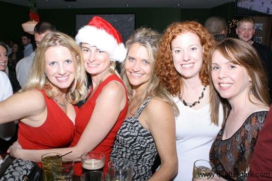 blitzens-holiday-party16.jpg