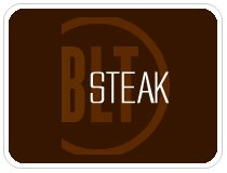 blt_steak