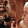Blu-ray Pick: <em>Santa Claus Conquers the Martians</em>