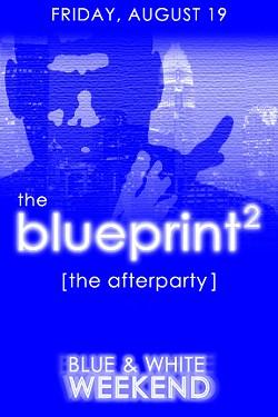 blueprint_2_jpg-magnum.jpg