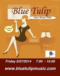 1d73f56f_blue_tulip_062714_thumbnail.jpg