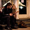 <b><i>Blue Valentine</i></b>: Heartache tonight