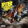 CD Review: B.o.B's The Adventures of Bobby Ray