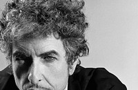 Bob Dylan returning to Charlotte for May 1 concert