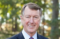 CL's endorsements: The winners in the 2012 North Carolina primary