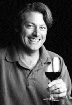 Bob Foley