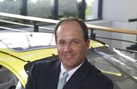 NASCAR Fan Profiles