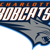 Bobcats Week in Review: Rough first week still leaves promise