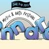 Bonnaroo 2012 lineup additions