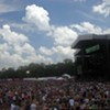 Live review: Bonnaroo Sunday