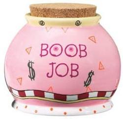 boob_job_fund