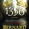 Book review: Bernard Cornwell's <i>1356</i>