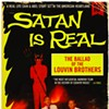 Book review: Charlie Louvin's <i>Satan is Real</i>