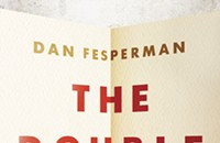 Book review: Dan Fesperman's <i>The Double Game</i>