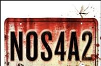 Book Review: Joe Hill's <i>NOS4A2</i>