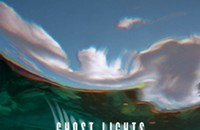 Book review: Lydia Millet's <i>Ghost Lights</i>