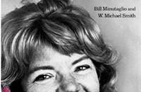 Book review: <b><i>Molly Ivins: A Rebel Life</i></b>