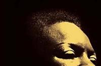 Book Review: Nadine Cohodas' <i>Princess Noire: The Tumultuous Reign of Nina Simone</i>
