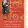 Book review: <b><i>The Immortal Life of Henrietta Lacks</i></b> by Rebecca Skloot