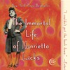 Book review: <b><i>The Immortal Life of Henrietta Lacks</i></b> by Rebecca Skloot