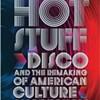 Book reviews: Disco & Gen. Custer