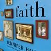 Book reviews: Jennifer Haigh's <b><i>Faith</i></b>