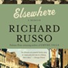 Book reviews: <i>The Truth</i> and <i>Elsewhere</i>