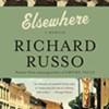 Book reviews: <i>The Truth</i> and <i>Elsewhere</i>
