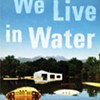 Book reviews: We Live in Water, Mission to Paris