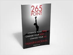 01c7253c_book_cover_3d_265_600px.jpg