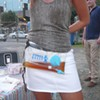 New tailgating tool: The Booze Belly
