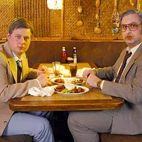Great job!: How Adult Swim's Tim and Eric got so awesome