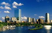 Charlotte brainpower ranked 26th among U.S. cities