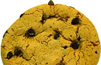 A quest for Charlotte's best cookie