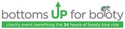 d9b12587_bottoms_up_logo.jpg