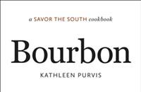 <i>Bourbon</i> hits the shelves today