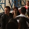 <i>The Bourne Legacy</i>: Spy series keeps running
