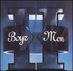 boyz_ii_men_ii1
