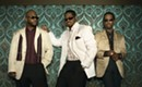 Q&A: Shawn Stockman of Boyz II Men (set to play the Lake, Land & Lyrics event July 23) talks music, life and more